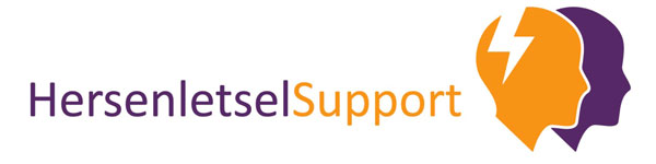 Hersenletsel Support