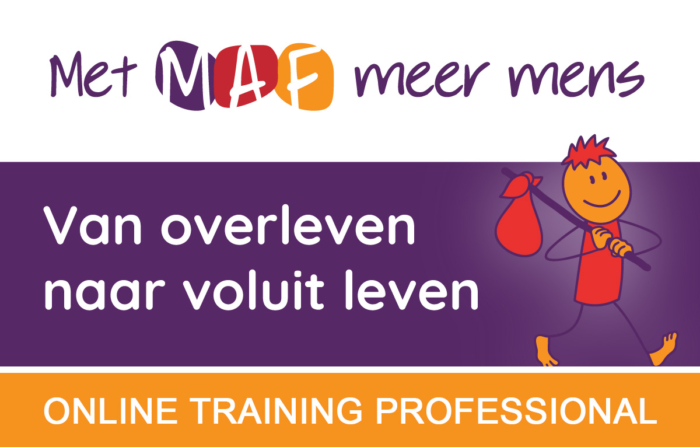 online training professional MAF