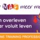 online training professional MAF