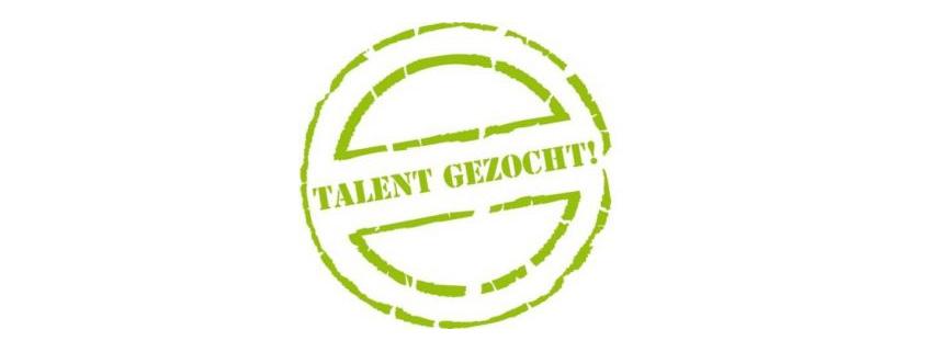 Stichting HersenletselSupport is op zoek naar een vrijwilliger; PR en (online) communicatietalent